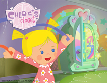 ChloeCloset