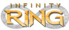 Infinity Ring log