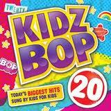 KidsBop