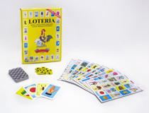Loteria_Techno Source