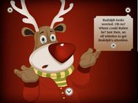 Santa's app