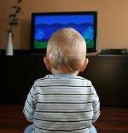 BabyTV2