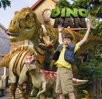 DinoDan2