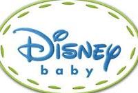 DisneyBaby3