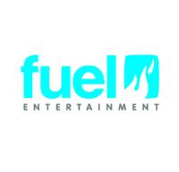 FuelEntertainmentLogo