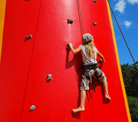 Girl_on_Climbing_Wall