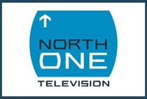 NorthOne copy