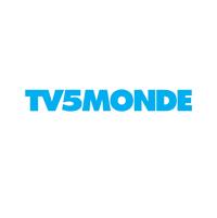 TV5_White Border