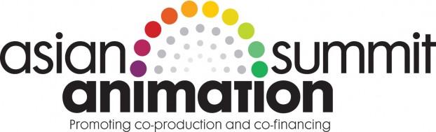 Asian Animation Summit