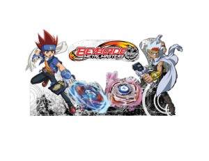 BEYBLADE_TRU_Times_Square_Window_Display_Feb_2012 (3)