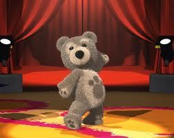 Bear2