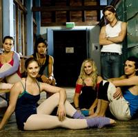 DanceAcademy2