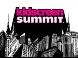 KidscreenSummit