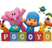 Poycoyo