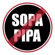 Sopa2