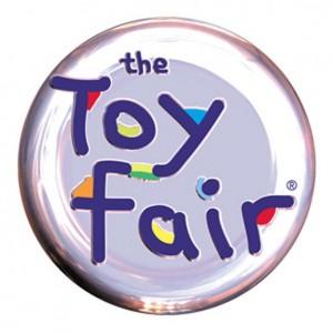 Toy Fair3