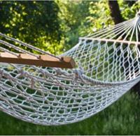 hammock copy