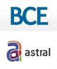 AstralBCE