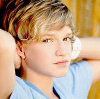 CodyS