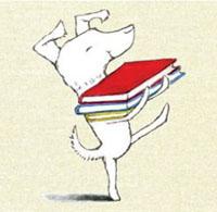 DogBooks3