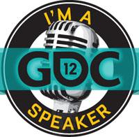 GDC12_SpeakerBadge-375 copy