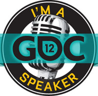 GDC12_SpeakerBadge-375 copy