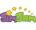 JimJam4