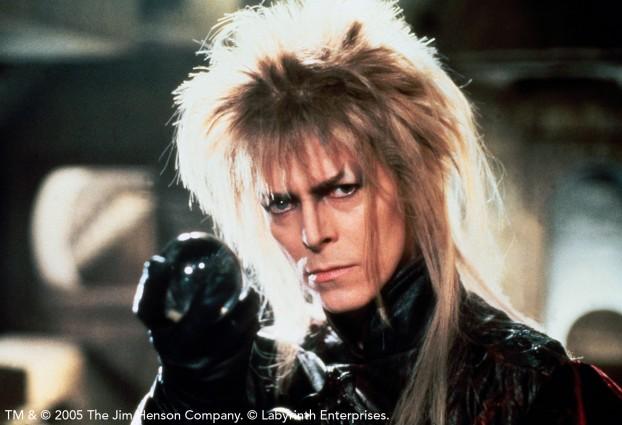 LaB David Bowie_S_103