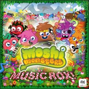 Moshi-Album-Cover-v6