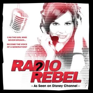 Radio Rebel_Cover_hi
