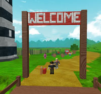 RobloxNew