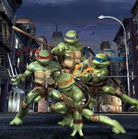 film TMNTteenage mutant ninja turtles