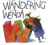 Wenda2
