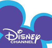 disneychannel