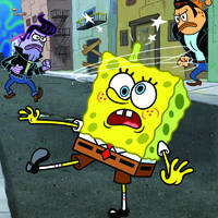 spongebob_ratingsrumble