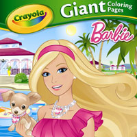 BarbieNew2