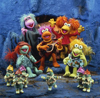 Fraggles3