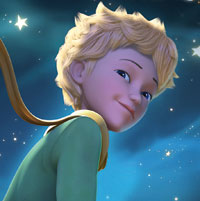 LittlePrince2