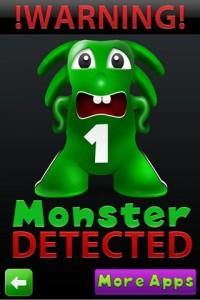 MonsterBlog