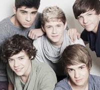 OneDirection2