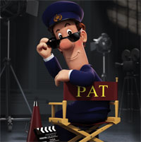 Postman-Pat-Movie3