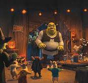 ShrekNew