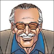 StanLee