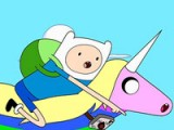 AdventureTime2