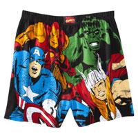 AvengersU2