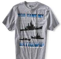 BattleshipT2