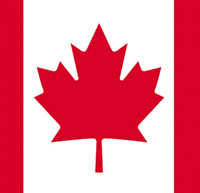 Canadian-Flag2