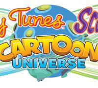 CartoonUniverse2