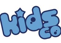 KidsCoNew2