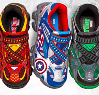 MarvelShoes2